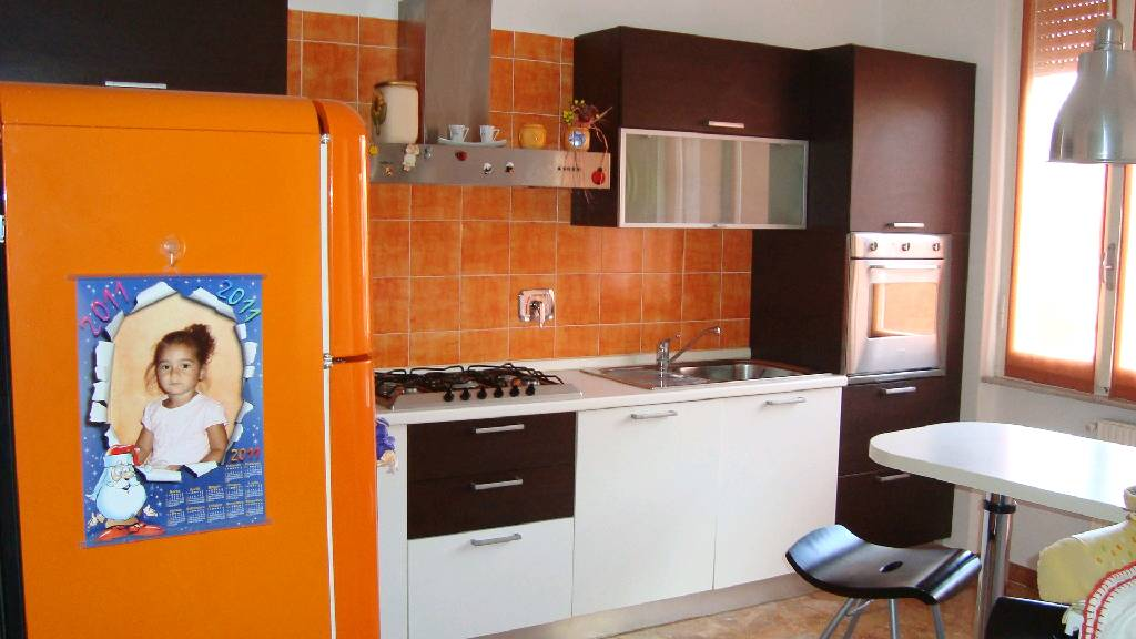 Appartamenti Mar ligure