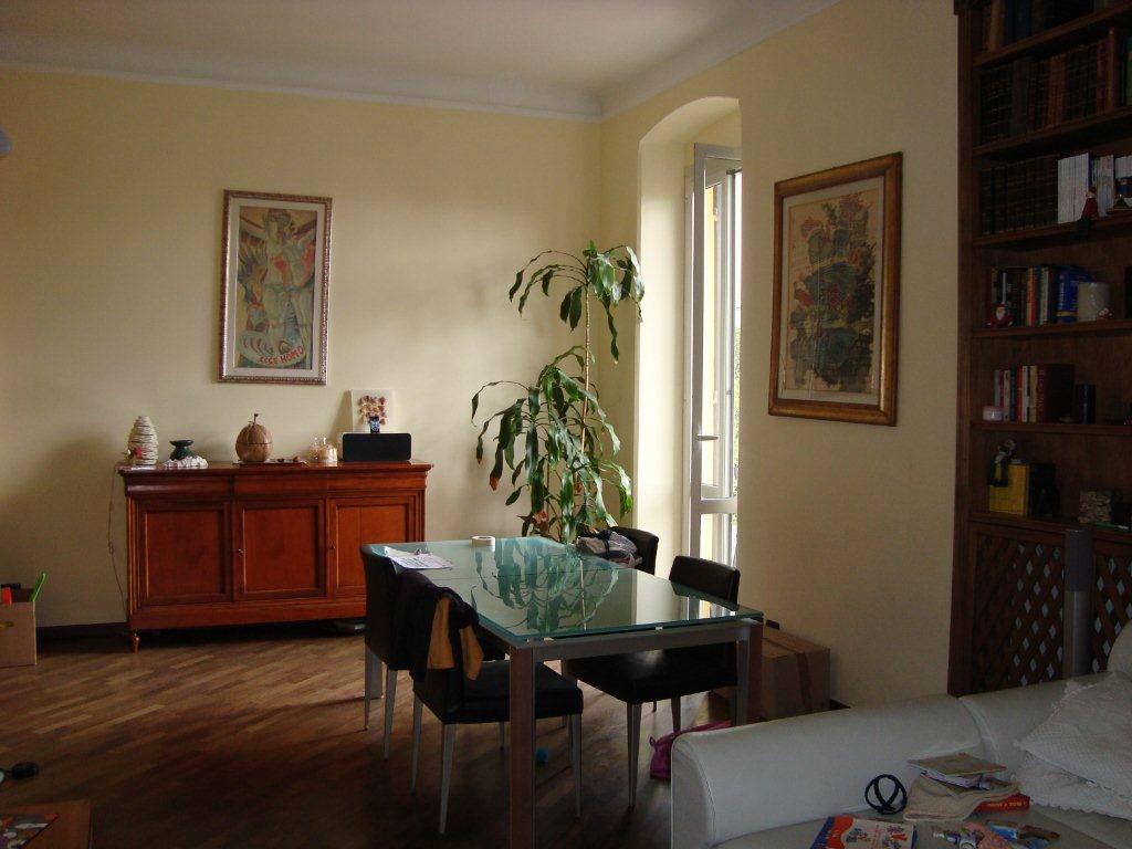 Vendita  Appartamenti Golfo dei poeti