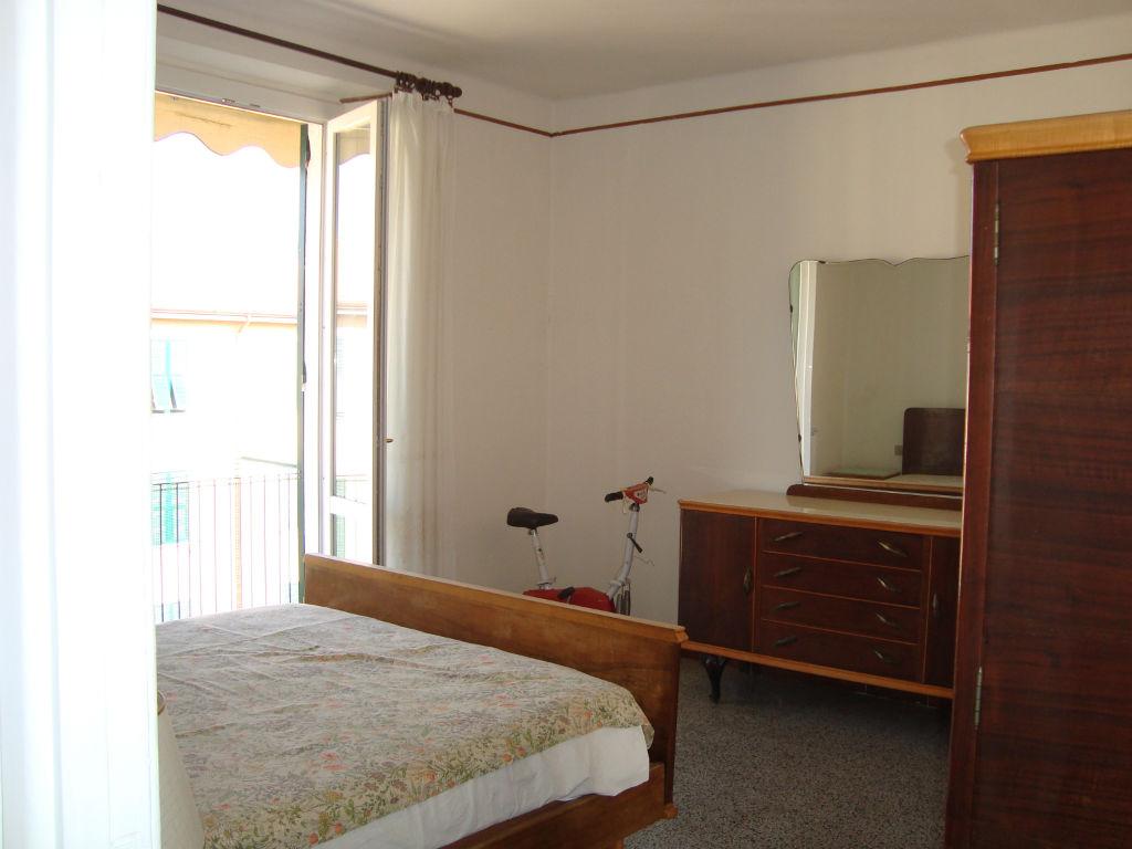 Vendita  Appartamenti Mar ligure