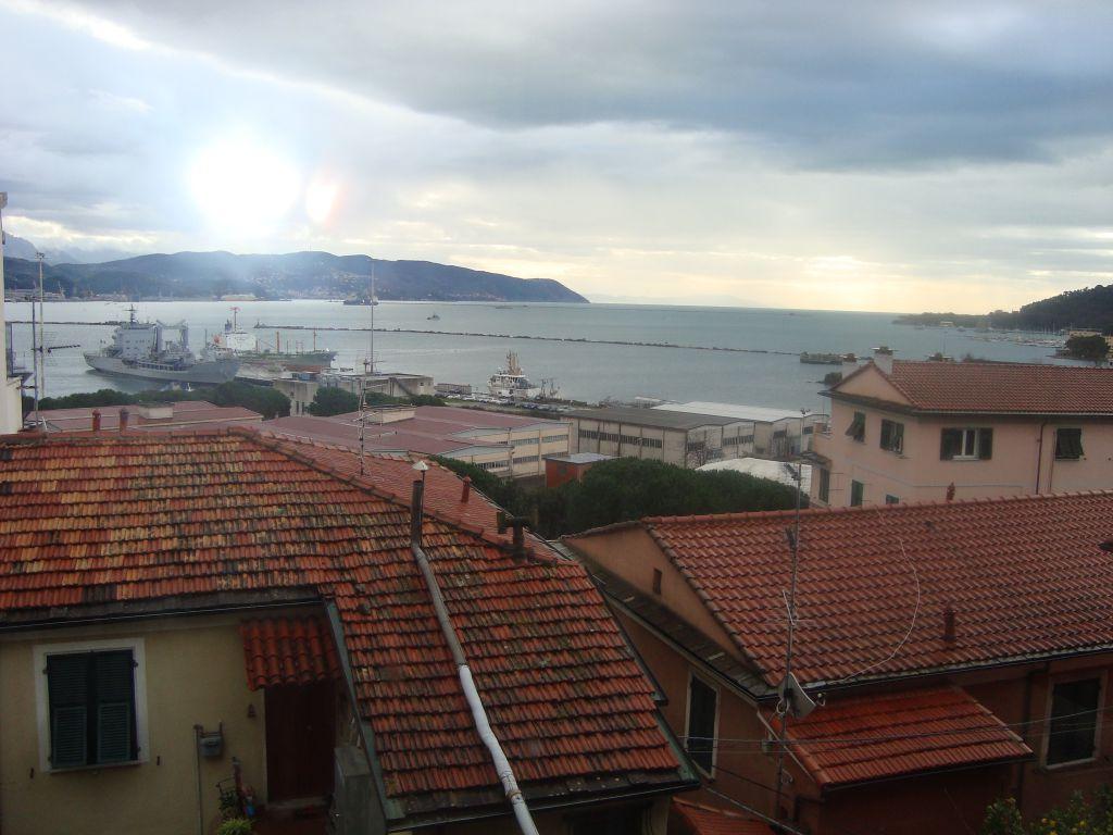 quadrilocali Riviera ligure