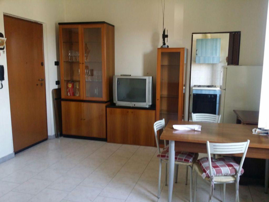 Bilocale La Spezia  7