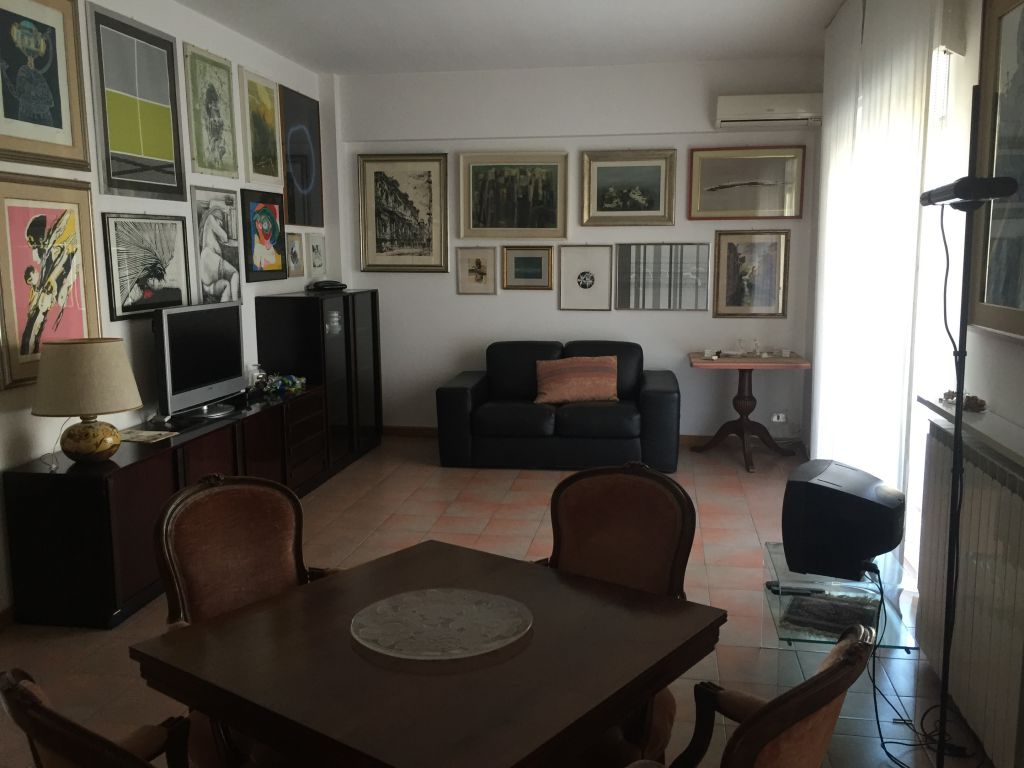 Bilocale La Spezia  13