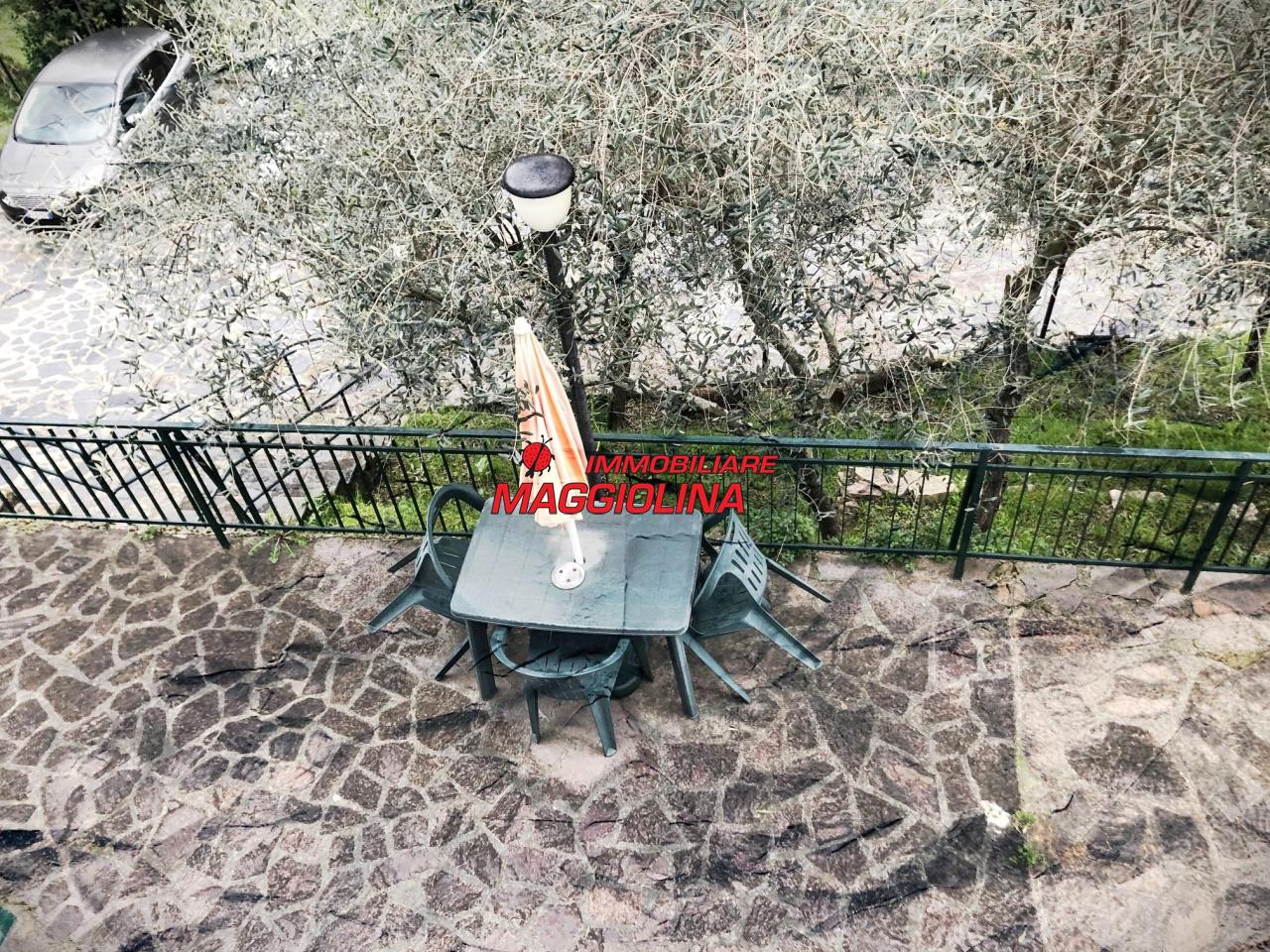 Soluzione Indipendente in vendita a La Spezia, 7 locali, prezzo € 399.000   CambioCasa.it
