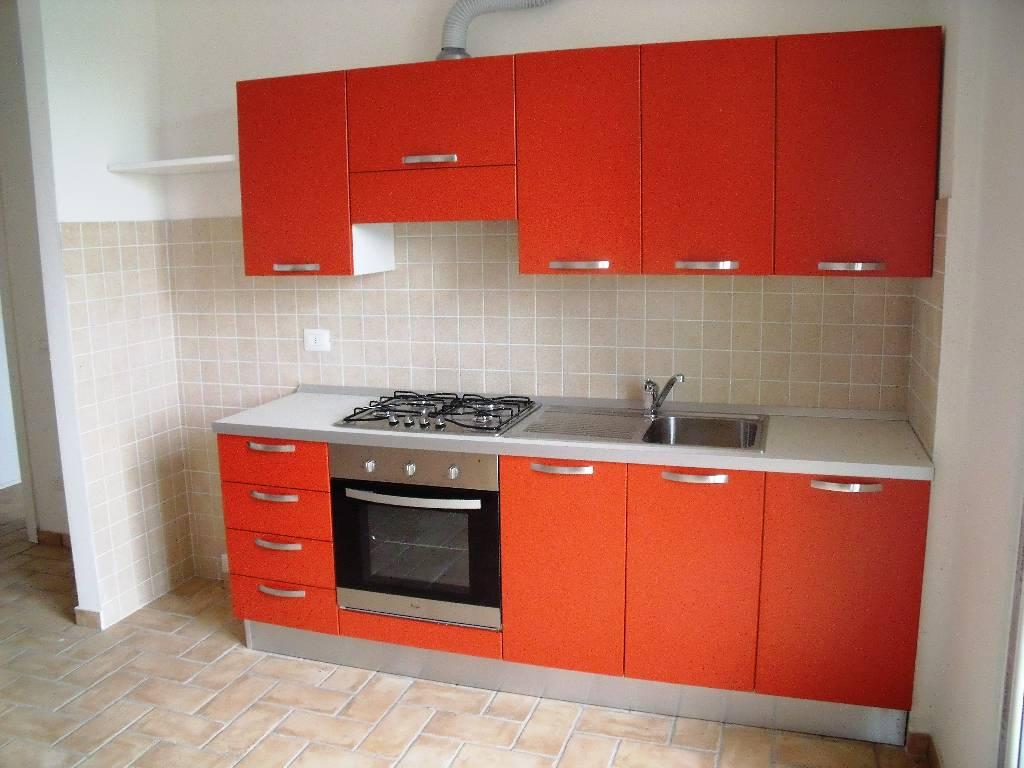 Appartamento in vendita a Gragnano Trebbiense, 3 locali, zona Zona: Gragnanino, prezzo € 135.000 | Cambio Casa.it