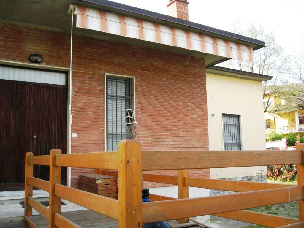 Soluzione Indipendente in vendita a Travo, 4 locali, zona Località: VISERANO, prezzo € 148.000 | Cambio Casa.it
