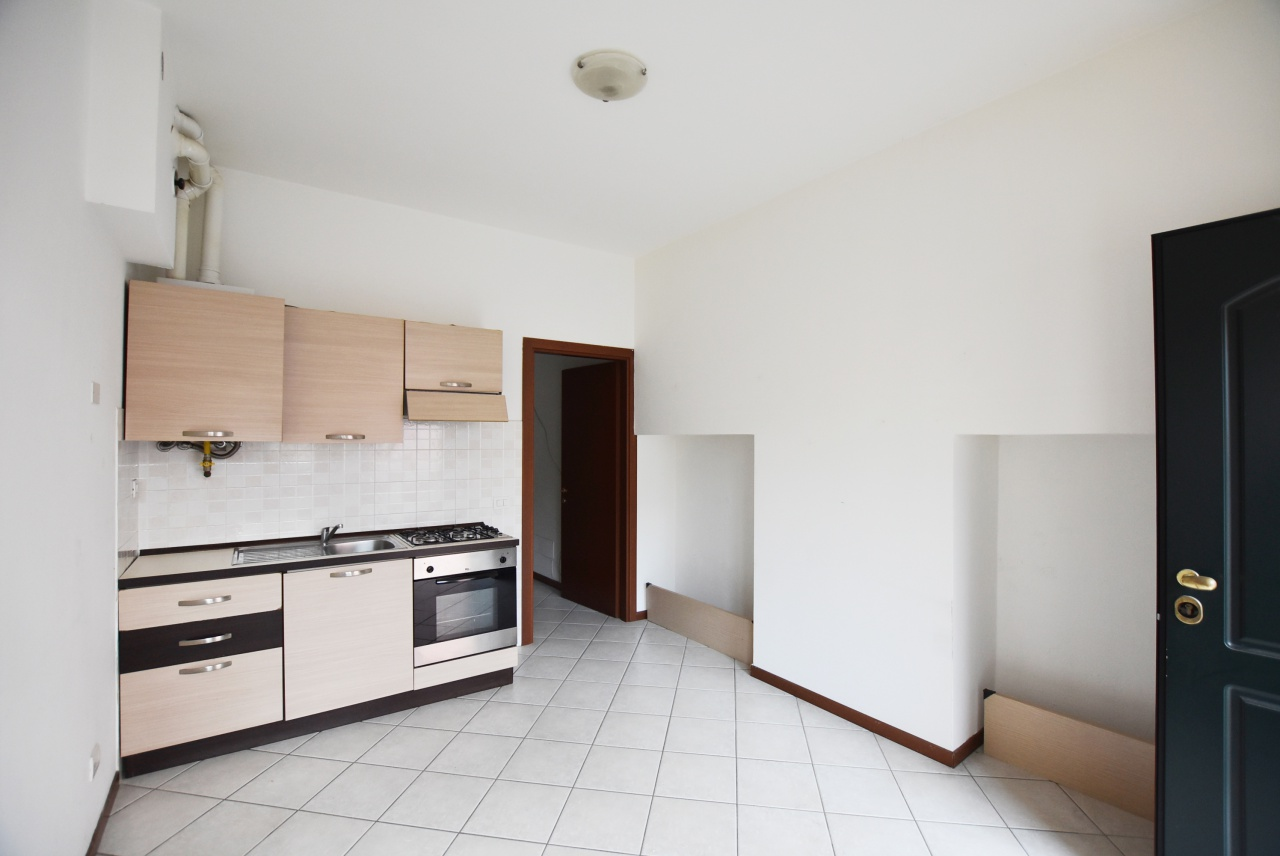 Appartamento ristrutturato in vendita Rif. 9700574