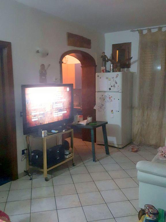 Appartamento in affitto a Pontenure, 3 locali, zona Località: PONTENURE, prezzo € 450 | Cambio Casa.it