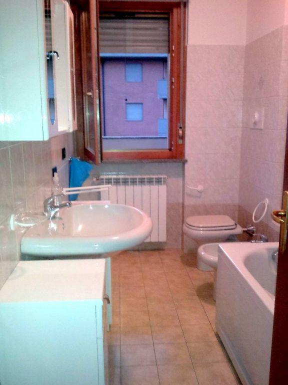 Bilocale Piacenza Via Bubba 8