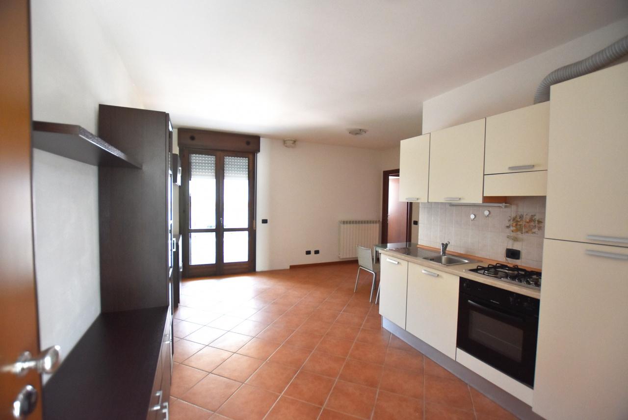 Appartamento in vendita a Rivergaro, 2 locali, prezzo € 98.000 | PortaleAgenzieImmobiliari.it