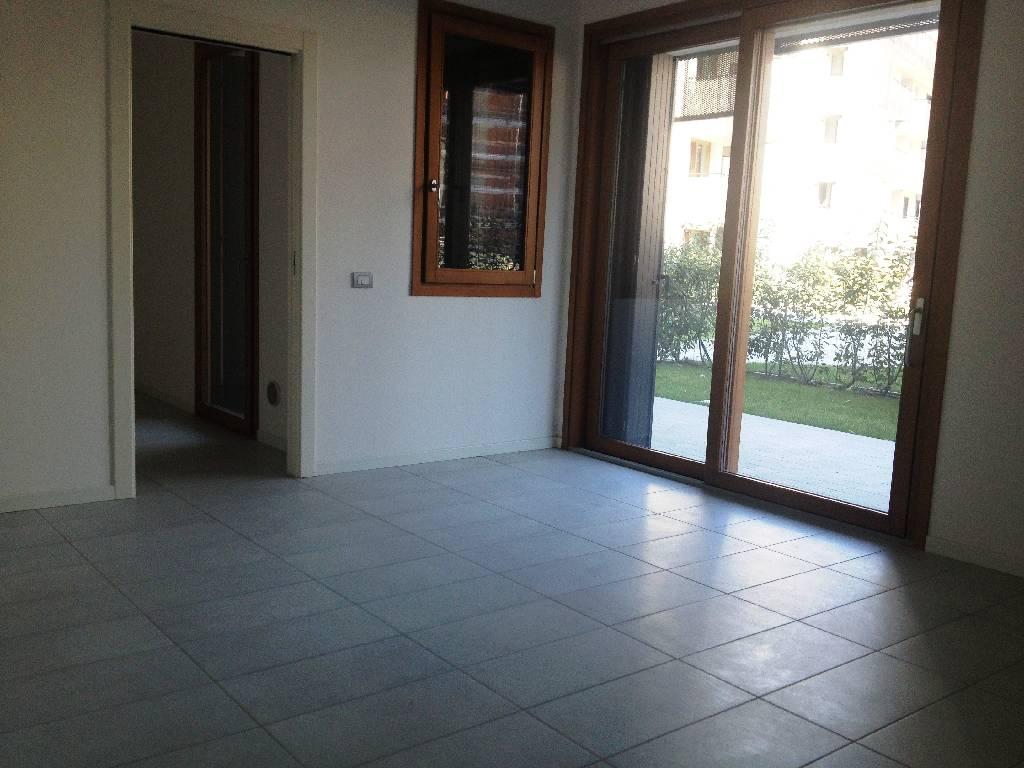 Appartamento in vendita a Piacenza, 3 locali, zona Località: BAIA DEL RE, prezzo € 235.000   Cambio Casa.it