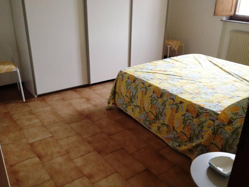 Bilocale Piacenza Via Mazzini 8