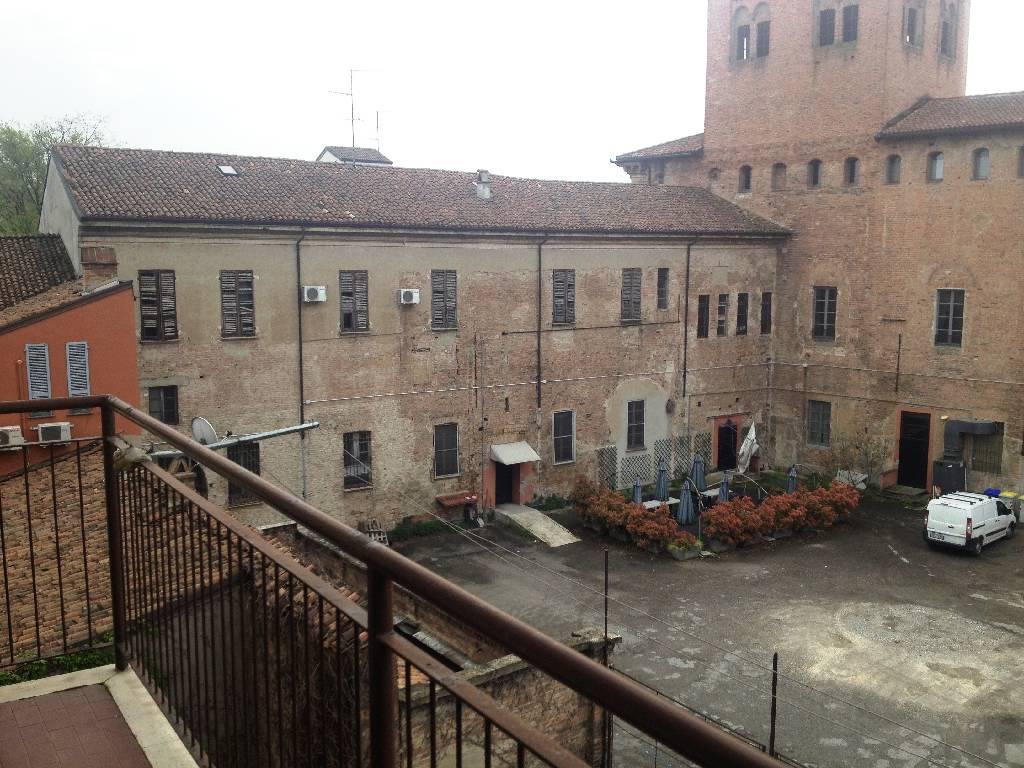 Bilocale Piacenza Via Campagna 7