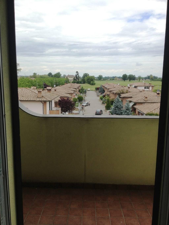 Appartamento in vendita a Gragnano Trebbiense, 3 locali, zona Zona: Gragnanino, prezzo € 138.000 | Cambio Casa.it
