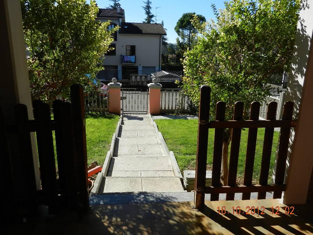 Soluzione Semindipendente in vendita a Carpaneto Piacentino, 4 locali, zona Località: CARPANETO, prezzo € 400.000 | Cambio Casa.it