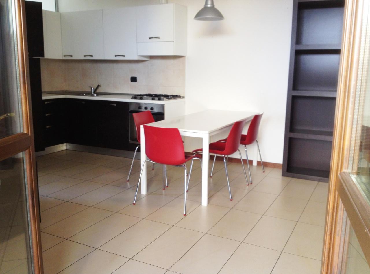 Appartamento in vendita a Carpaneto Piacentino, 2 locali, prezzo € 79.000   PortaleAgenzieImmobiliari.it