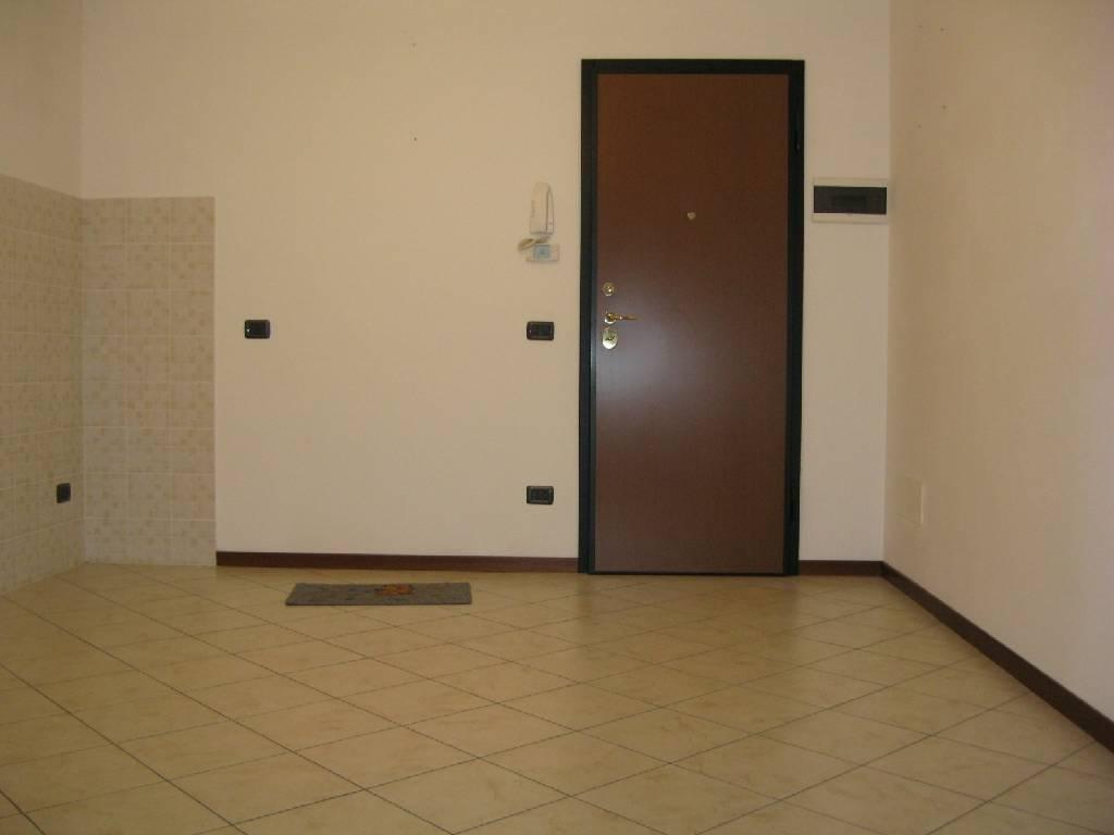 Appartamento in vendita a Podenzano, 2 locali, zona Località: PODENZANO, prezzo € 105.000 | Cambio Casa.it