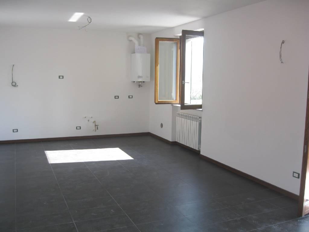 Soluzione Semindipendente in vendita a Travo, 3 locali, zona Località: TRAVO, prezzo € 165.000 | Cambio Casa.it