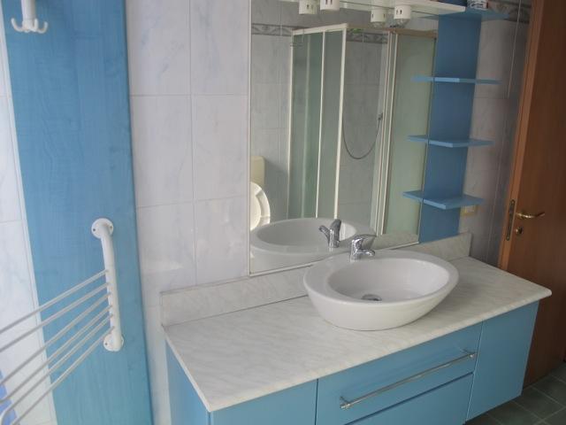 Appartamento in vendita a Rottofreno, 2 locali, zona Località: GENERICA, prezzo € 57.000 | Cambio Casa.it