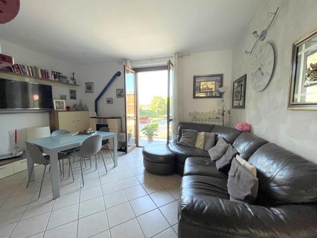 Appartamento in vendita a Rottofreno, 4 locali, prezzo € 159.000 | PortaleAgenzieImmobiliari.it