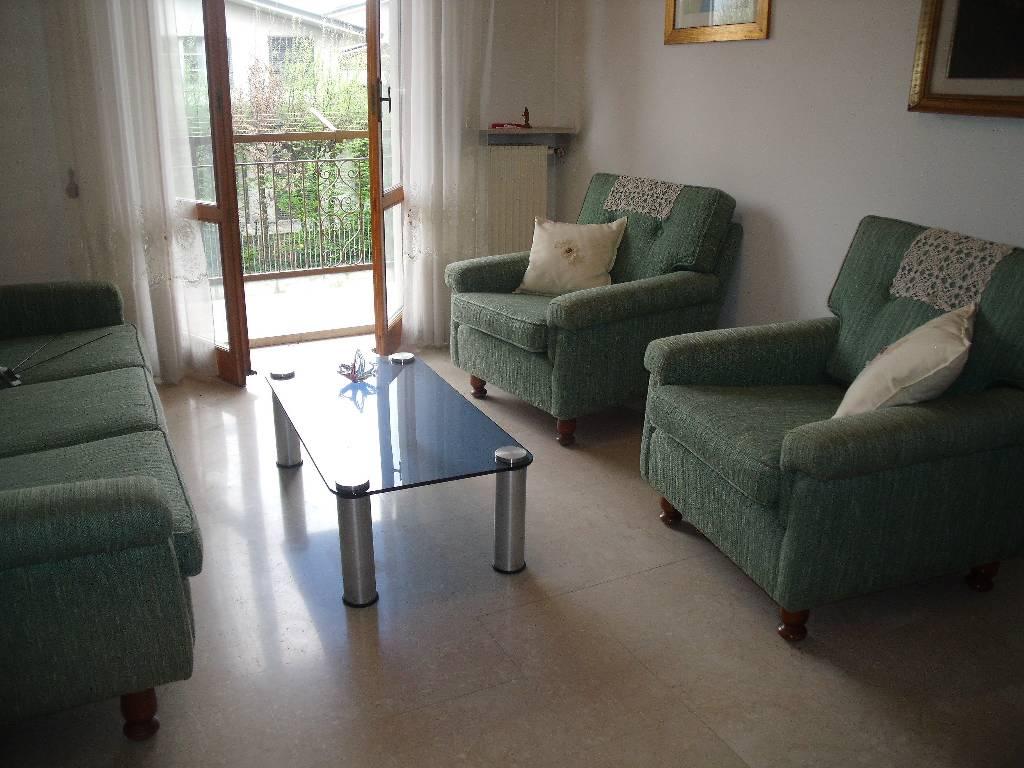 Appartamento in vendita a Rottofreno, 3 locali, zona Località: GENERICA, prezzo € 110.000 | Cambio Casa.it