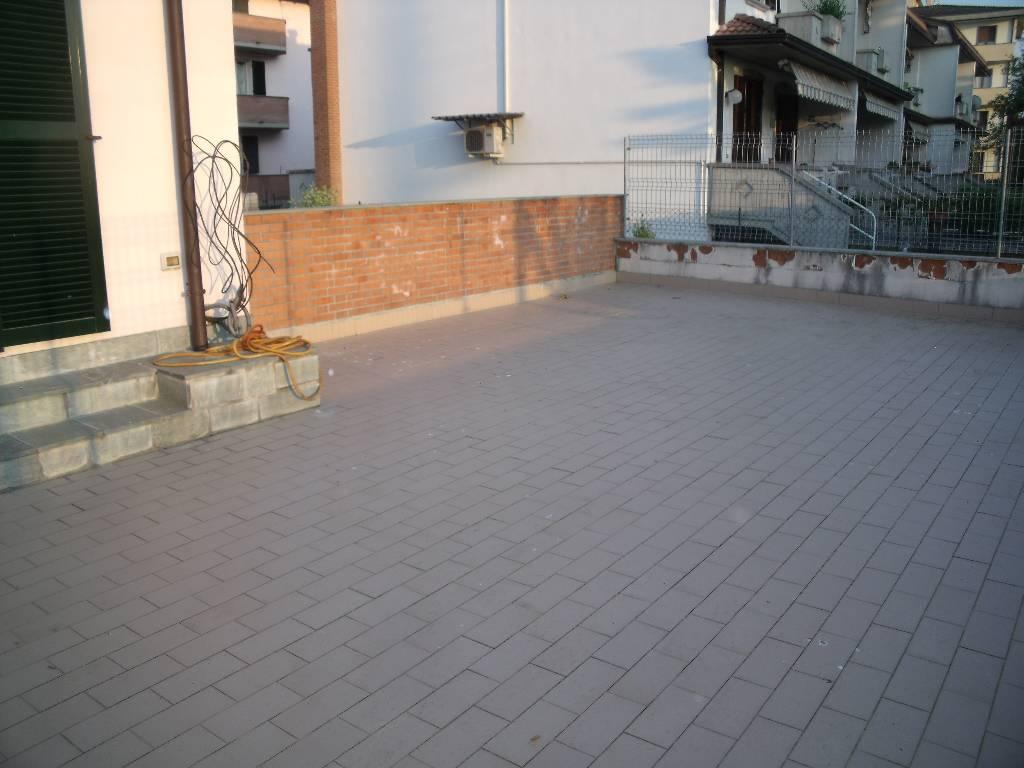 Bilocale Gragnano Trebbiense Via Campo Sportivo 7