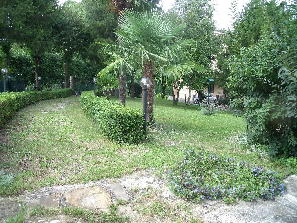 Appartamento in vendita a Gazzola, 3 locali, zona Zona: Rezzanello, prezzo € 70.000 | Cambio Casa.it