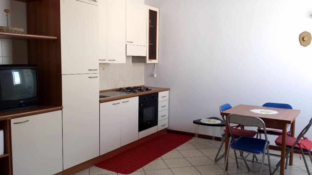 Appartamento, Via Beati, Affitto - Piacenza (PC)