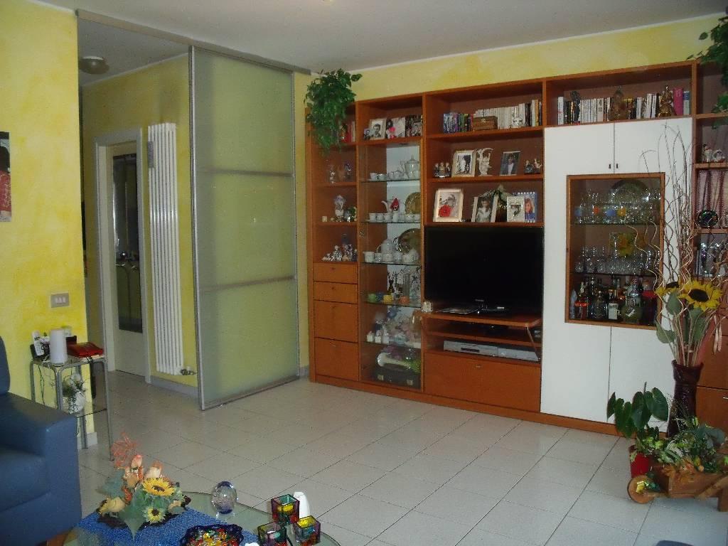Villa in vendita a Sarmato, 4 locali, zona Località: SARMATO, prezzo € 149.000 | Cambio Casa.it