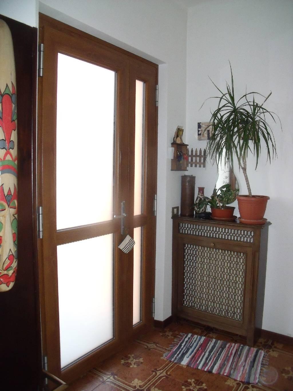 Bilocale Rottofreno Via Emilia 8