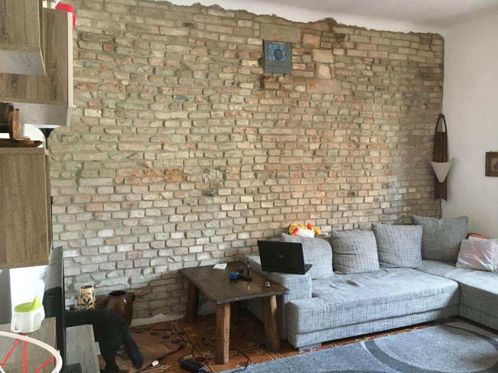 Appartamento in vendita a Rottofreno, 2 locali, zona Località: GENERICA, prezzo € 55.000 | Cambio Casa.it
