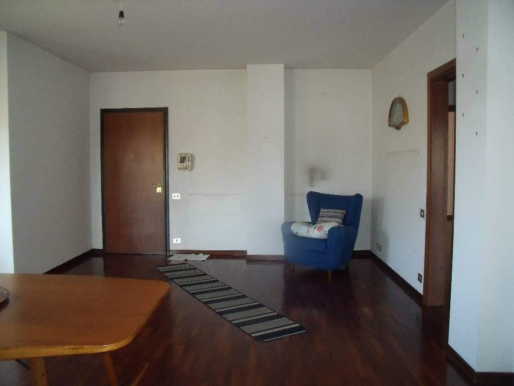 Appartamento in vendita a Rottofreno, 3 locali, zona Località: SAN NICOLO', prezzo € 145.000 | Cambio Casa.it