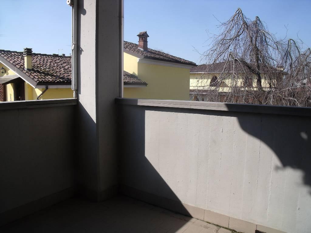 Appartamento in vendita a Rottofreno, 3 locali, zona Località: SAN NICOLO', prezzo € 150.000 | Cambio Casa.it