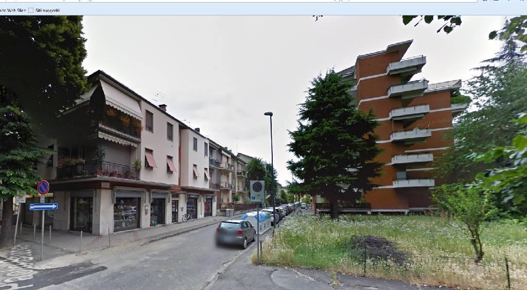 Soluzione Indipendente in vendita a Piacenza, 4 locali, zona Località: RAFFALDA, prezzo € 690.000 | Cambio Casa.it