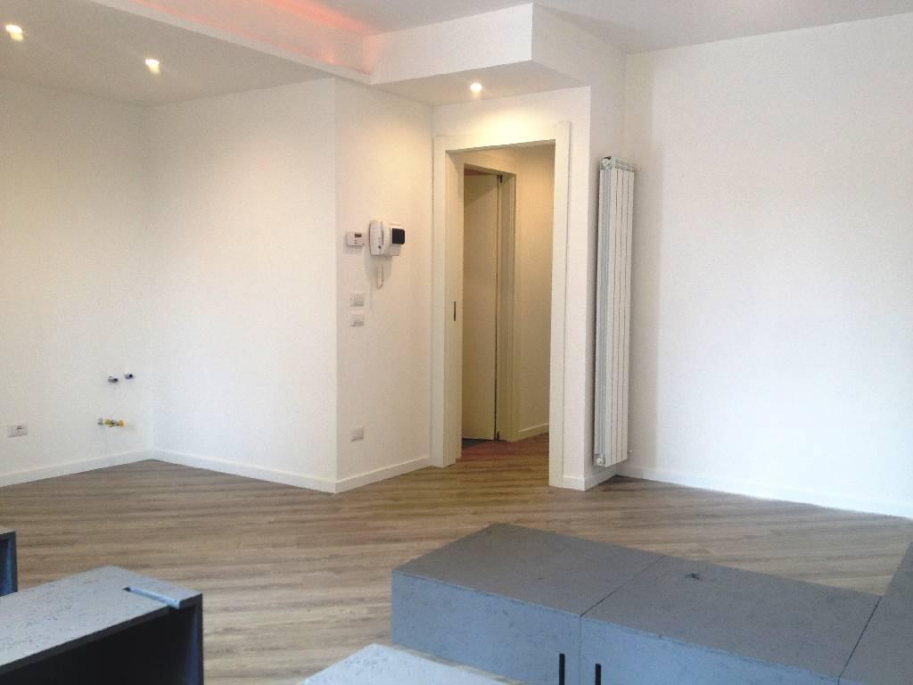 Appartamento in vendita a Borgonovo Val Tidone, 3 locali, zona Località: BORGONOVO VAL TIDONE, prezzo € 89.000 | Cambio Casa.it