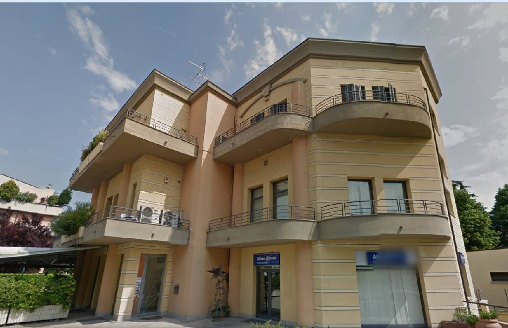 Box / Garage in vendita a Piacenza, 1 locali, zona Località: BARRIERA GENOVA, prezzo € 18.000 | Cambio Casa.it