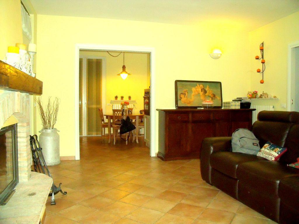 Soluzione Semindipendente in vendita a Gragnano Trebbiense, 4 locali, zona Zona: Gragnanino, prezzo € 265.000 | Cambio Casa.it