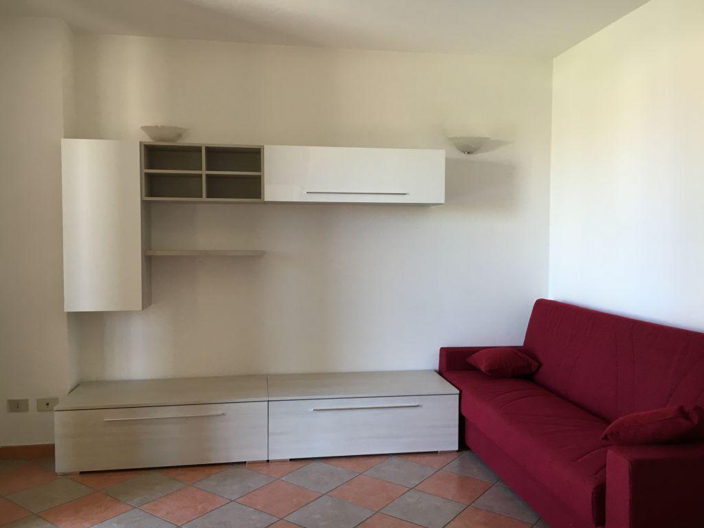Appartamenti Rottofreno