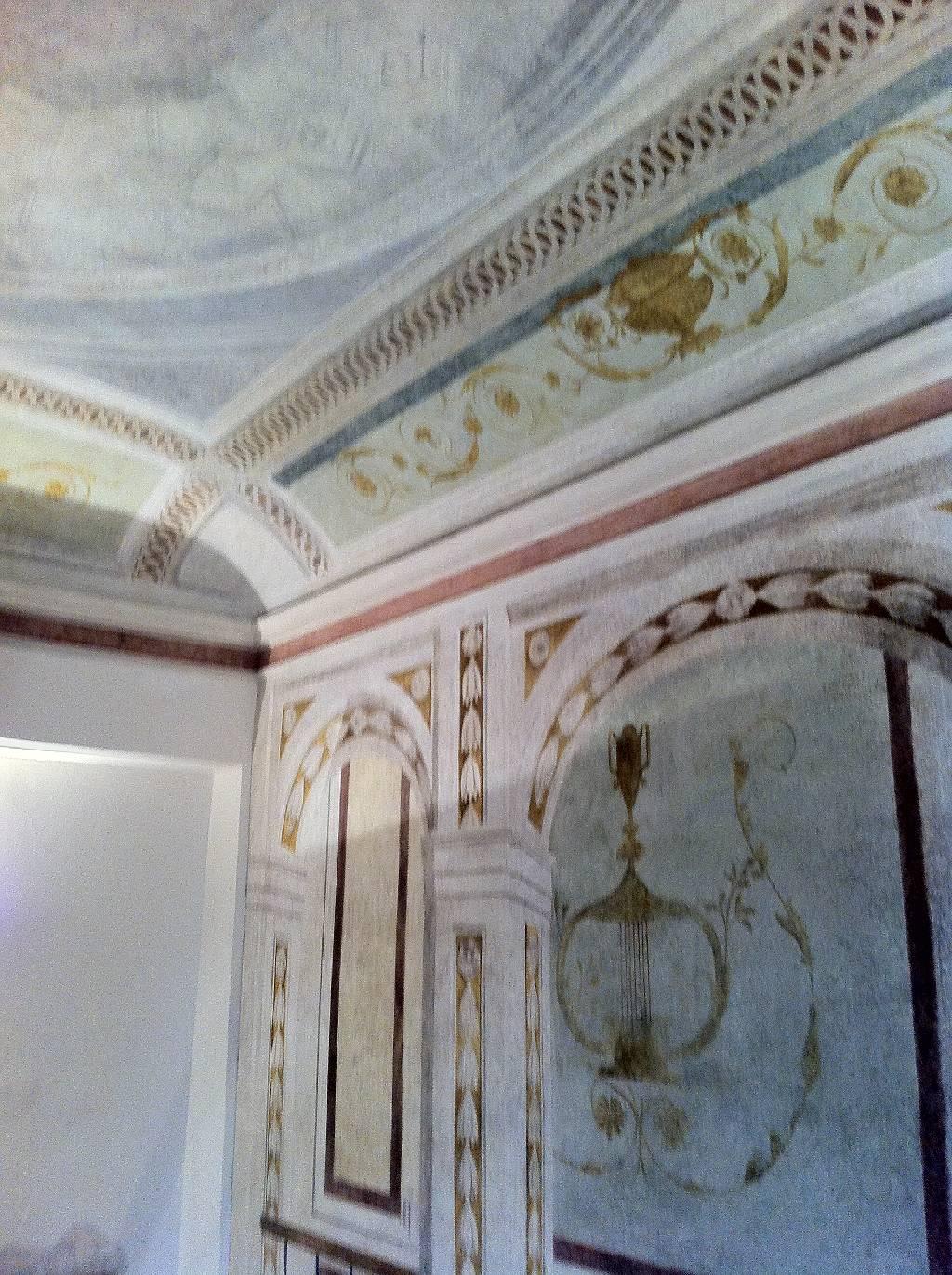 Palazzo / Stabile in vendita a Podenzano, 5 locali, zona Zona: San Polo, prezzo € 250.000 | Cambio Casa.it