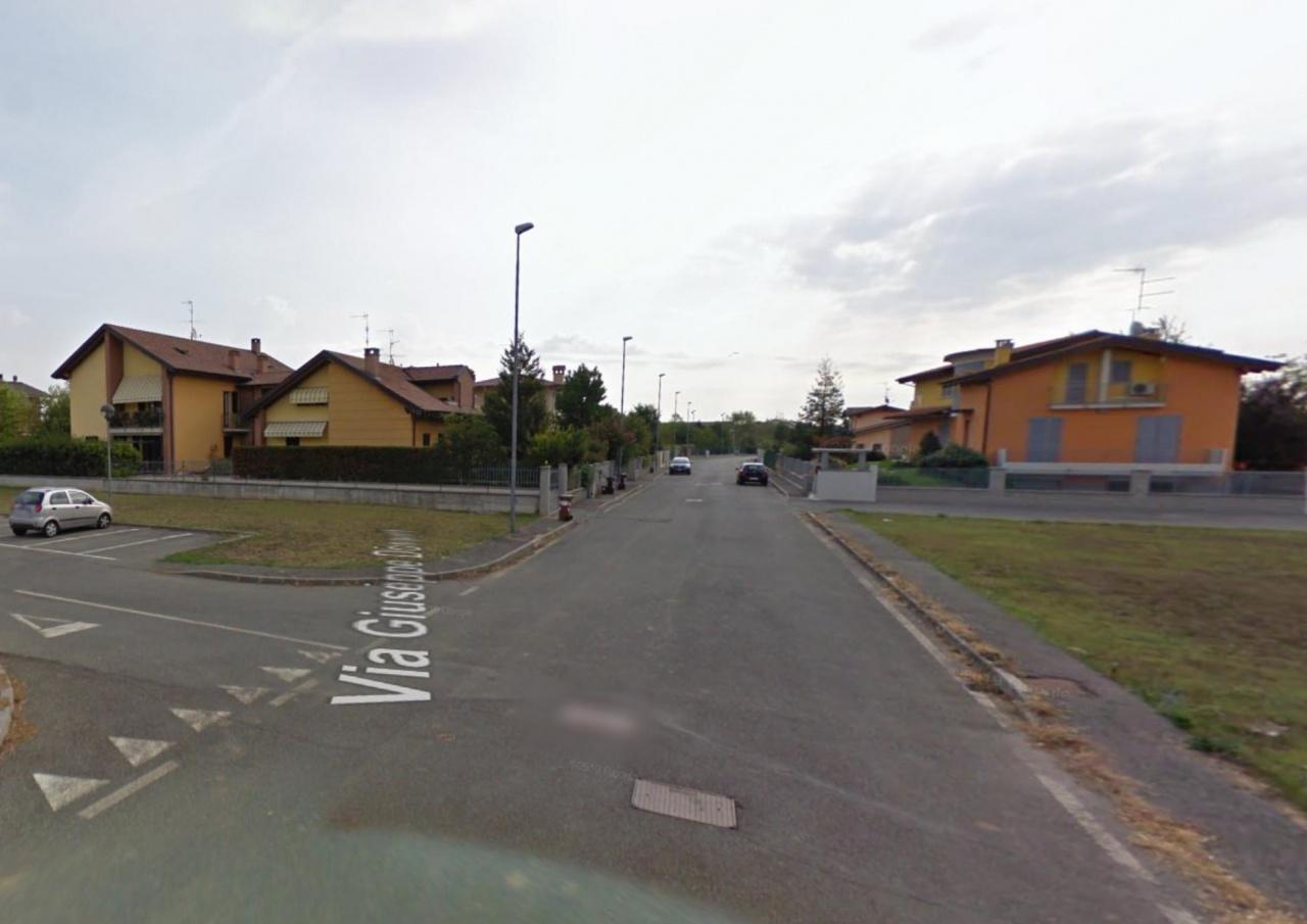 Appartamento in vendita a Gossolengo, 2 locali, prezzo € 95.000 | PortaleAgenzieImmobiliari.it