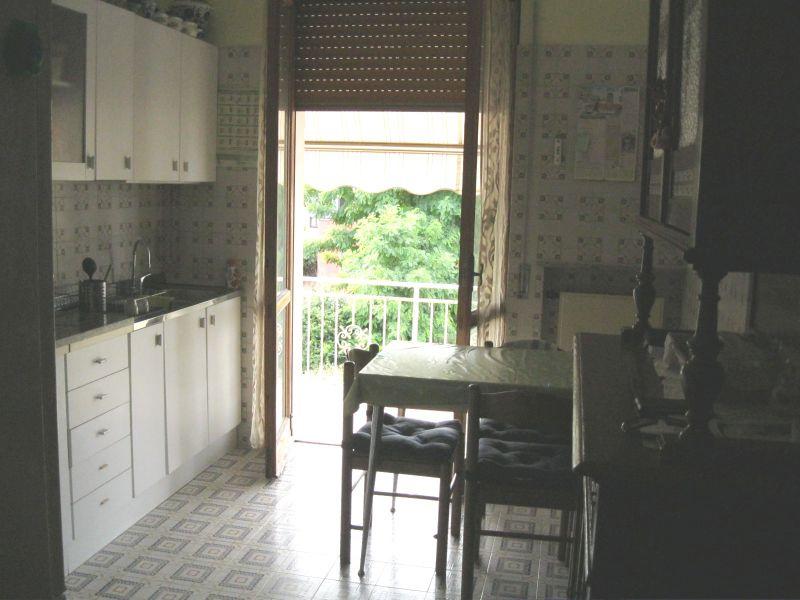 Appartamento in vendita a Podenzano, 3 locali, zona Località: PODENZANO, prezzo € 98.000 | Cambio Casa.it