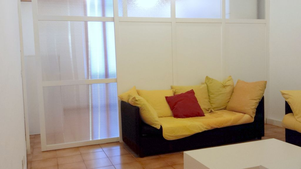 Appartamento in affitto a Piacenza, 2 locali, zona Località: CENTRO STORICO, prezzo € 360 | Cambio Casa.it