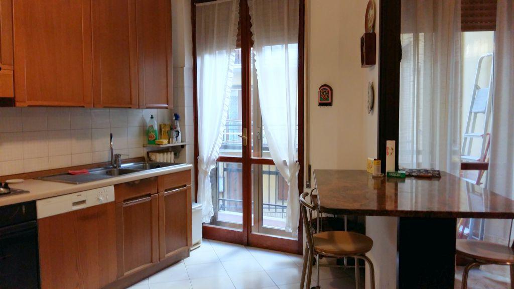 Appartamento in affitto a Piacenza, 3 locali, zona Località: CENTRO STORICO, prezzo € 650 | Cambio Casa.it