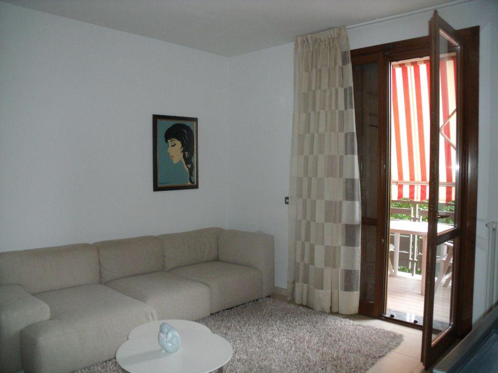 Appartamento in vendita a Rottofreno, 3 locali, prezzo € 175.000 | PortaleAgenzieImmobiliari.it