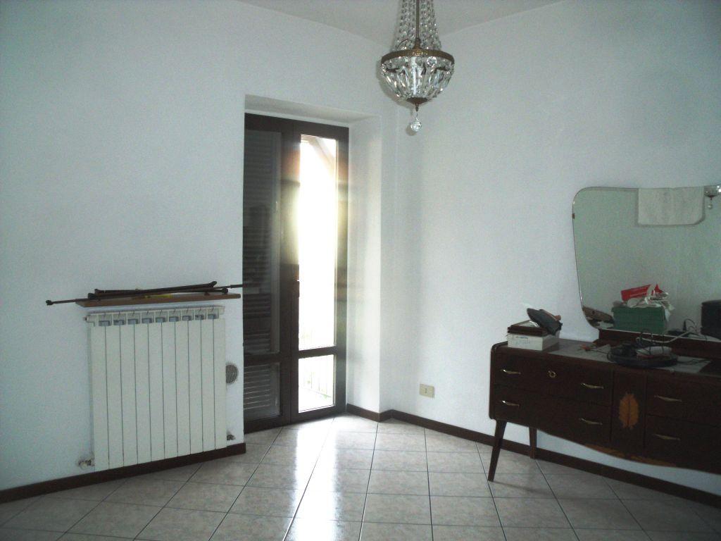 Bilocale Rottofreno Via Agazzano 3