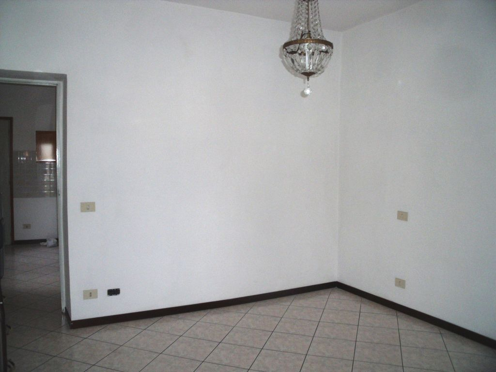 Appartamento in vendita a Rottofreno, 2 locali, zona Località: GENERICA, prezzo € 60.000 | Cambio Casa.it