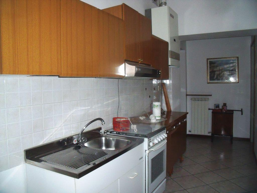 Bilocale Rottofreno Via Agazzano 7