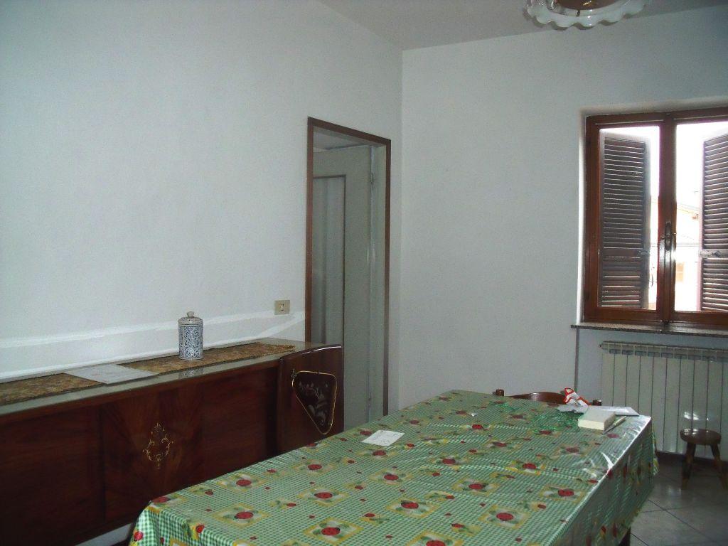 Vendita  bilocale Rottofreno Via Agazzano 1 887495