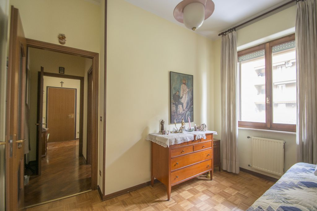 Bilocale Piacenza Via Della Besurica 10