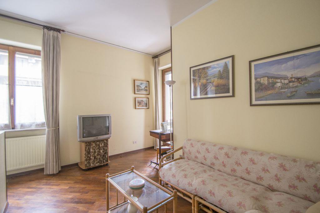 Bilocale Piacenza Via Della Besurica 5