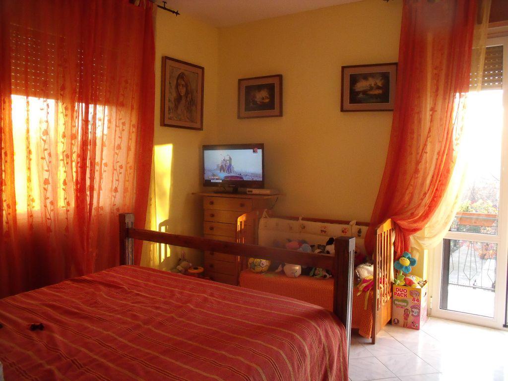 Appartamento in vendita a Gragnano Trebbiense, 3 locali, zona Località: GRAGNANO, prezzo € 90.000 | Cambio Casa.it